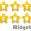 Why Rating-Widget is so important for your blog?