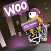 WooCommerce Product Ratings have never been more Awesome!