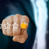 40+ Online Review Stats That'll Have You Seeing Stars