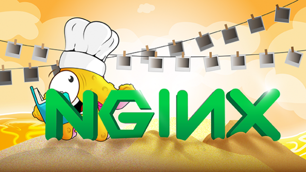 RatingWidget TimThumb + Nginx Caching Optimization