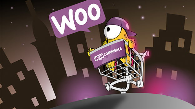 RatingWidget for WooCommerce