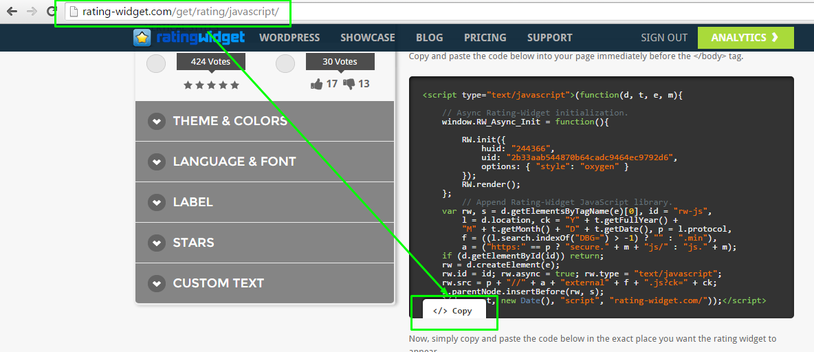 copy-rw-js-code