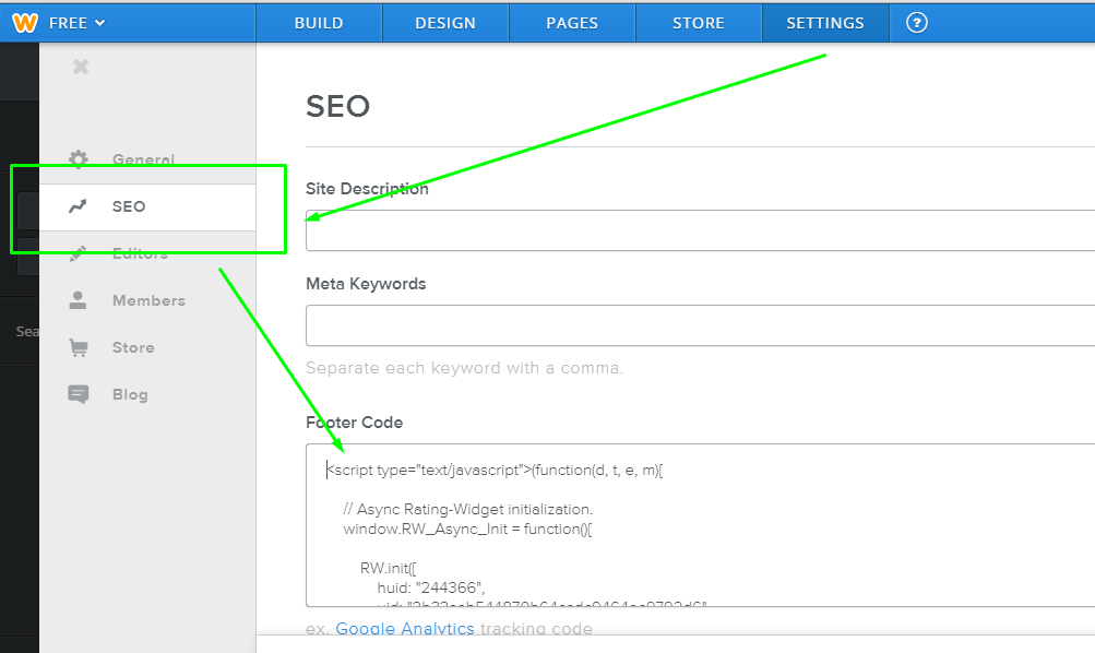 settngs-seo-footer1